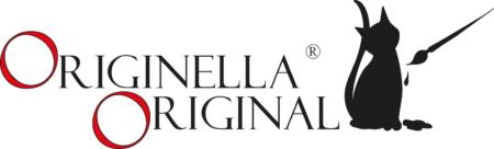 originellaoriginal_logo_r